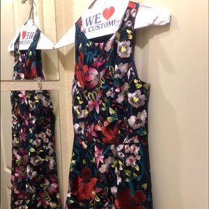 Gianni Bini Size 6 Dress